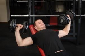 Inverted Row Exercises Com Au