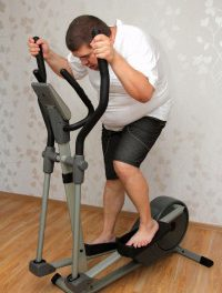 The Top 10 Exercise Mistakes Beginners Make