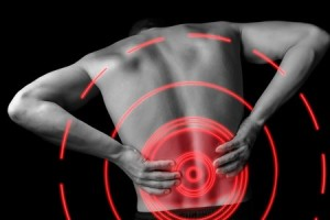Back Injury Be Gone: 3 Moves To Fix Your Back