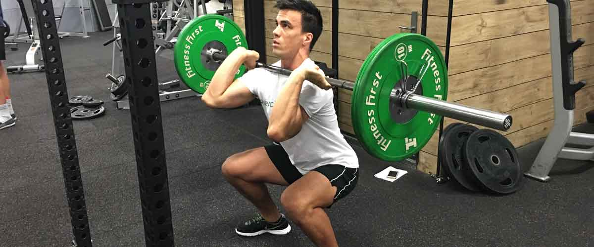 Glute Exercises Videos