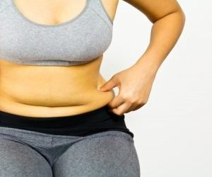 Fat Loss For Women: Diet And Exercises To Get Rid Of Fat Fast