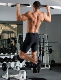 4 Tips For A Better Back Workout
