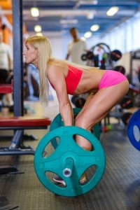 The 'Big 5' Exercises You Must Be Doing In Your Workout