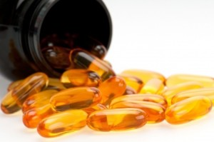 4 Great Reasons To Supplement With Fish Oil