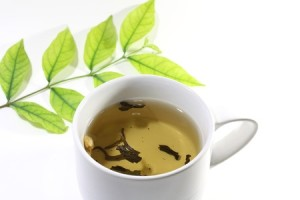 Image result for green tea 300 x 200