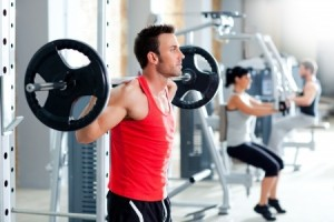 Resistance Training – How It Works