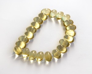 Vitamin D: Why You Need To Supplement