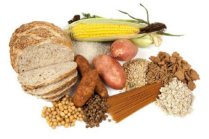 How To Set Up A Carb Cycling Diet