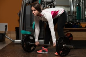 5 Reasons You Must Deadlift