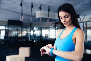 Should You Use A Fitness Tracker?