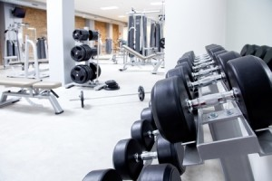 What To Look For When Choosing A Gym