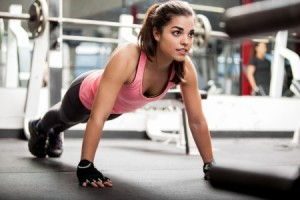 4 Push-Up Varieties To Try Next Workout
