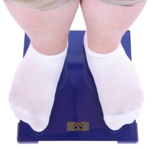 Fat Loss: Why Your Scales Are Lying To You