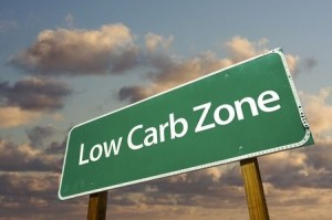 7 Tips To Make Low Carb Dieting Easier