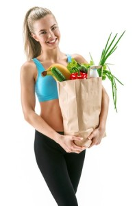 Top 5 Energy Boosting Foods To Have In Your Day