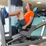 Leg Press 101: What You Need To Know