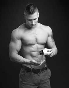 Are Testosterone Boosters Worth The Cost?