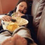 Guilt Free Weekend Diet?
