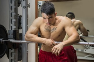 How Often Should You Start A New Workout Program?