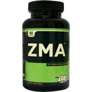 ZMA: A Closer Look At This Supplement