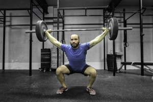 Benefits Of Olympic Lifting For Total Body Transformation