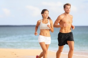 A Closer Look At Aerobic Exercise