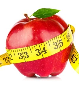 How Does Fruit Help With Weight Loss?