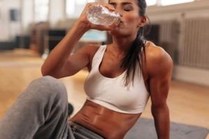 Do's and Don'ts Of Hydration