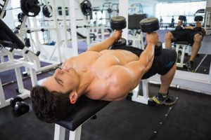 5 Quick Tips For A More Effective Resistance Training Session