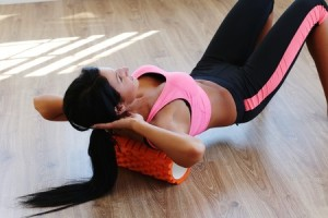 Foam Rolling – Top 4 Mistakes To Avoid