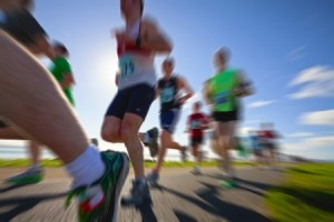 4 Questions To Ask Before Your First Marathon