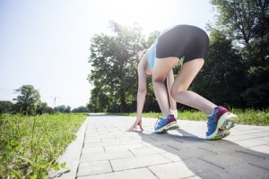 The Best Tabata Training Exercises