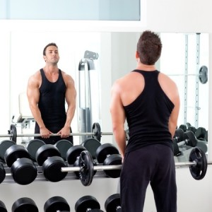 The Ultimate Muscle Building Program