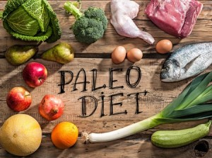 Paleo And Exercise: Can It Be Done?