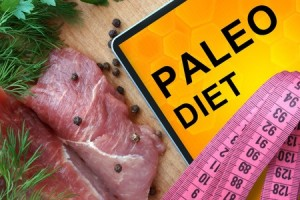 Where People Go Wrong With The Paleo Diet