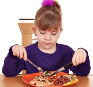 Kid-Friendly Protein Meal Ideas