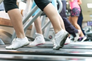 High Intensity Cardio Tips To Reduce Cellulite