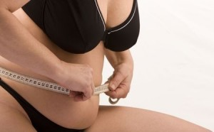 Post Pregnancy Diet Tips To Get Your Body Back
