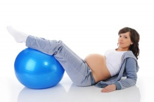 Can I Do Core Strengthening During Pregnancy?