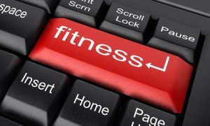 How Technology In Fitness Is Changing Lives