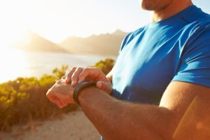 The Best Fitness Watches For 2016