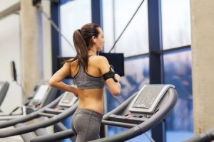 How Technology Has Changed Health And Fitness
