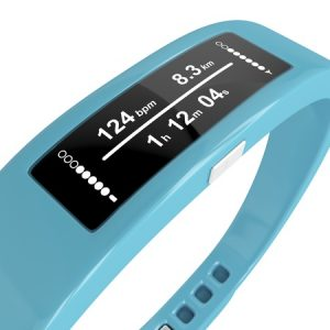 Fitness Tracker Benefits