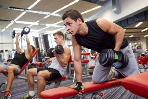 Periodisation And How It Helps Your Fitness Program