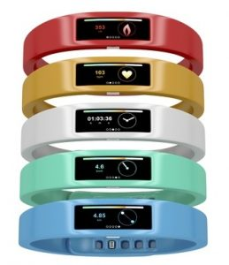 How To Choose The Best Fitness Tracker For You