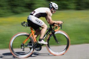 Busselton Ironman Western Australia