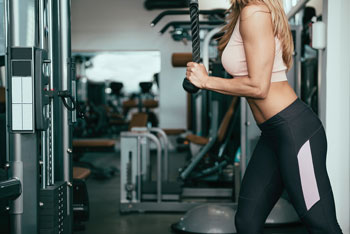 Best Toning Exercises