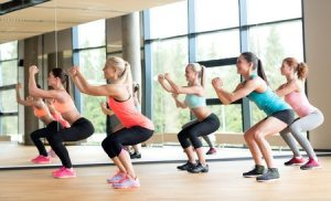 5 Best Exercises To Shape Your Butt