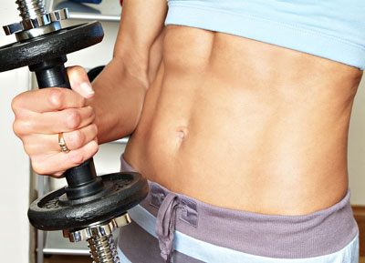 The Ultimate Guide To Toning