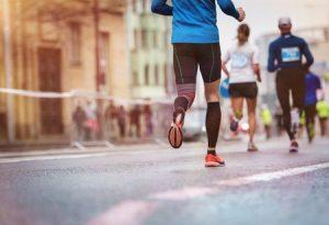 Australian Marathons